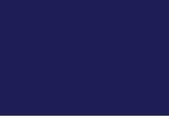 Franchise Group, Inc.