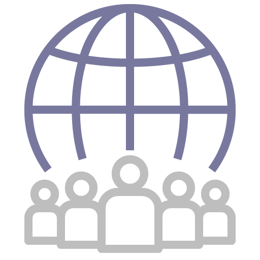 Best Practices & Global Citizenship