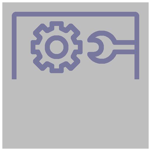 Technology/IT